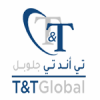 tandtglobal logo 8