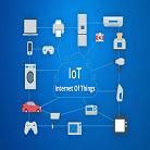 IoT-800x480