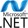 Microsoft-.NET_