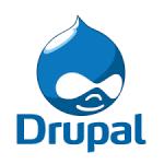 tandtglobal- Drupal content management sysytem