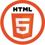tandtgloble -html website development services