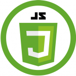 tandtgloble - js website development services
