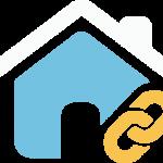 icon-smartlink-2-150x150
